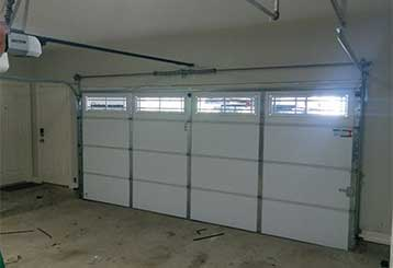Garage Door Openers | Garage Door Repair Williamsburg, FL