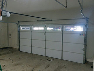 Door Openers | Garage Door Repair Williamsburg, FL