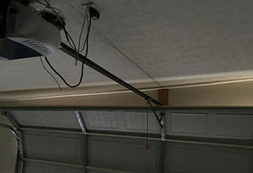 Garage Door Springs | Garage Door Repair Williamsburg, FL